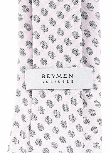 Beymen Business Kravat Pembe